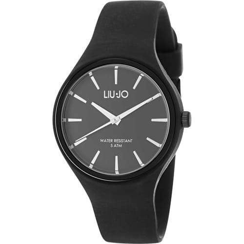 LIU-JO watch SPRINT - TLJ1238