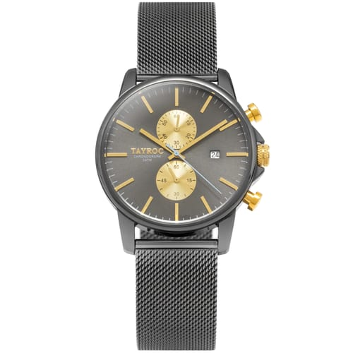 TAYROC watch ICONIC - TY14