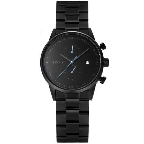 TAYROC watch BOUNDLESS - TY170