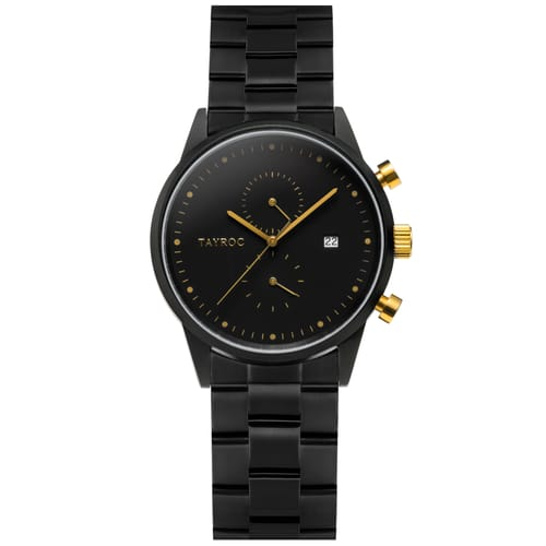 TAYROC watch BOUNDLESS - TY167