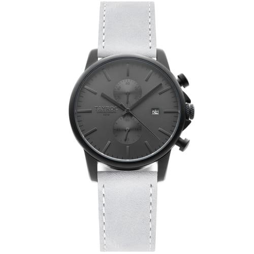 TAYROC watch ICONIC - TY155