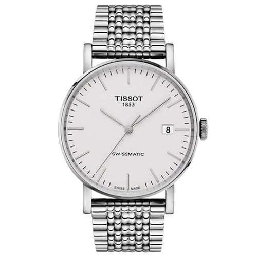 Orologio TISSOT EVERYTIME GENT - T1094071103100