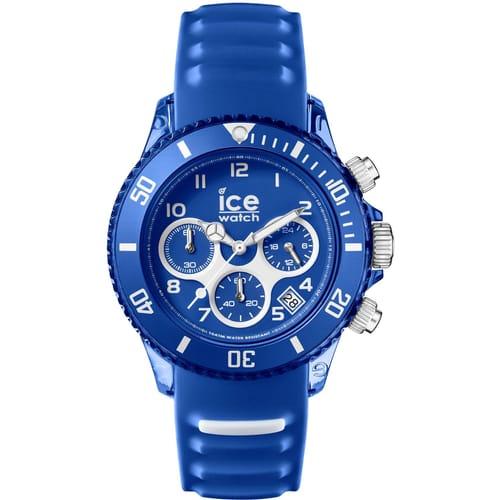 Orologio ICE-WATCH ICE AQUA - 001459