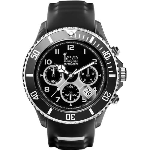 Orologio ICE-WATCH SPORTY - 001335