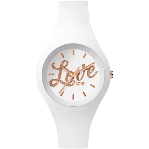 ICE-WATCH watch ICE LOVE - 001483