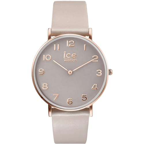 Orologio ICE-WATCH CITY TANNER - 001506