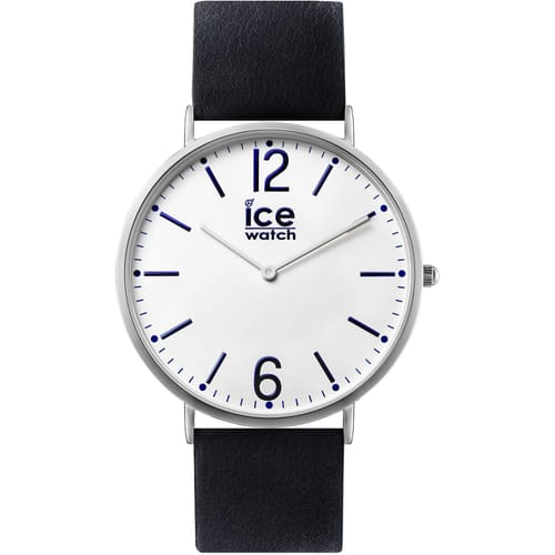 ICE-WATCH watch ICE CITY - 001386