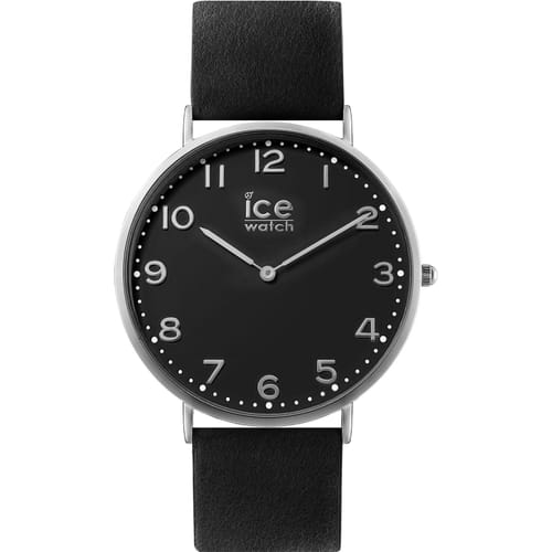 ICE-WATCH watch ICE CITY - 001357