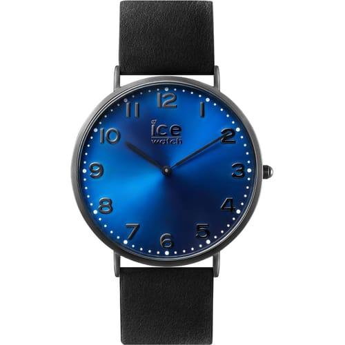 ICE-WATCH watch ICE CITY - 001364