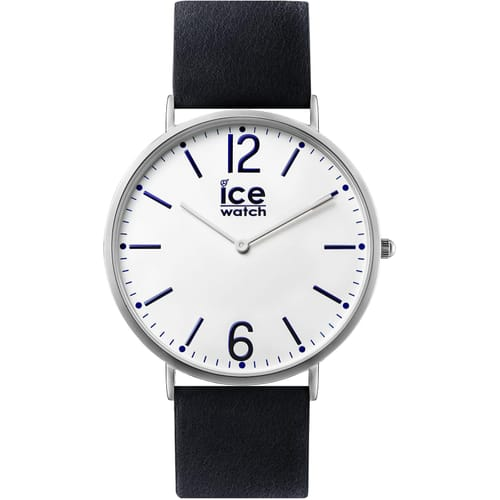 ICE-WATCH watch ICE CITY - 001370
