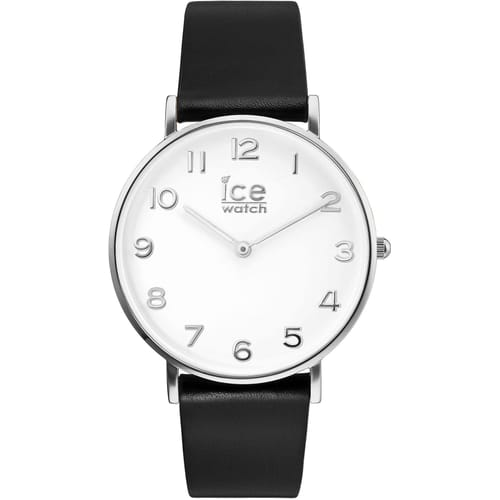 Orologio ICE-WATCH CITY TANNER - 001502