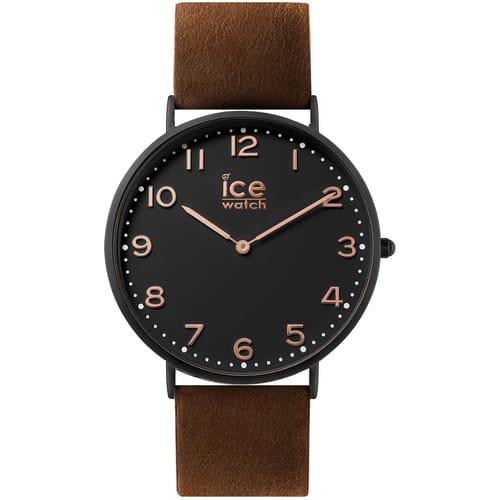 Orologio ICE-WATCH ICE CITY - 001359