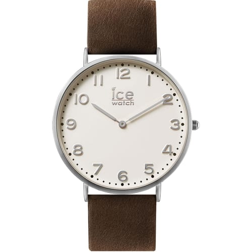 ICE-WATCH watch ICE CITY - 001374
