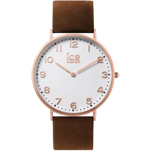 ICE-WATCH watch ICE CITY - 001377