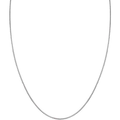 CATENA BLUESPIRIT B-CLASSIC - P.25C909000700