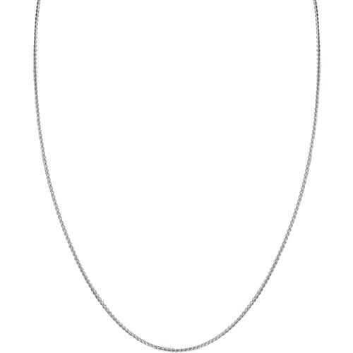 CHAIN BLUESPIRIT B-CLASSIC - P.25C909000600
