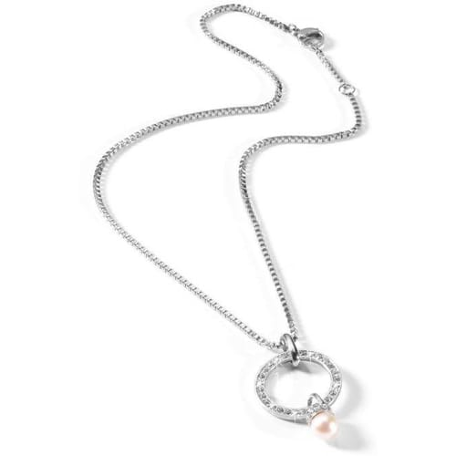 NECKLACE MORELLATO ECLIPSE - SRR03