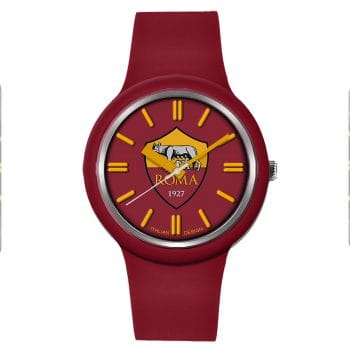 Orologio LOWELL WATCHES ONE KID - P-RR430KR2