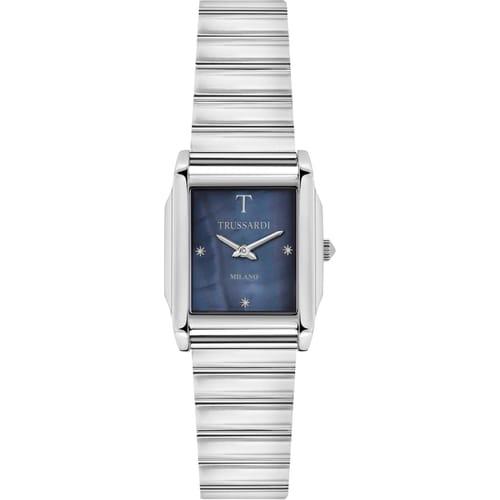 TRUSSARDI watch T-GEOMETRIC - R2453134502