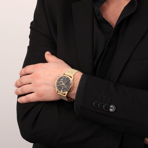 MASERATI watch RICORDO - R8873633003