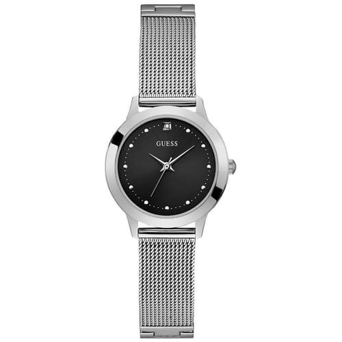 GUESS watch CHELSEA - W1197L1