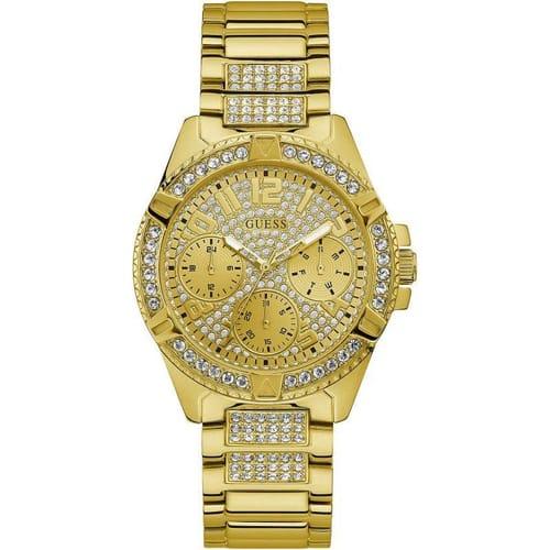 GUESS watch - W1156L2