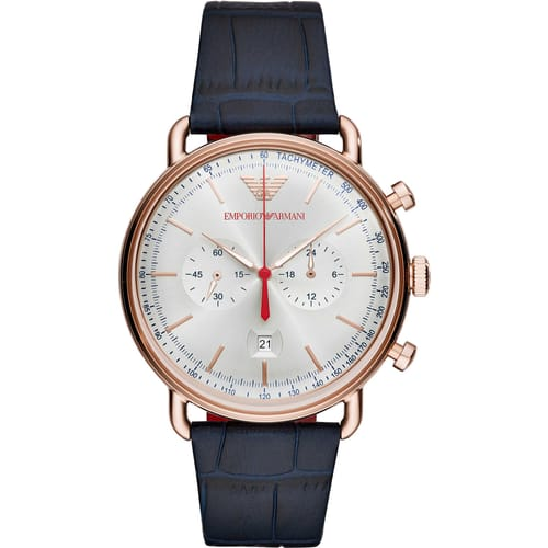 Orologio EMPORIO ARMANI WATCHES EA23 - AR11199