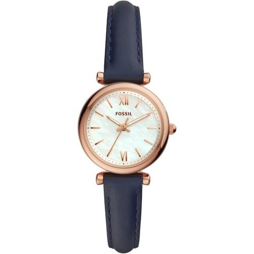 FOSSIL watch CARLIE MINI - ES4502