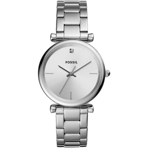 FOSSIL watch CARLIE - ES4440