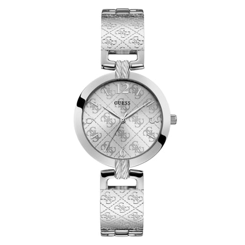 GUESS watch G LUXE - W1228L1