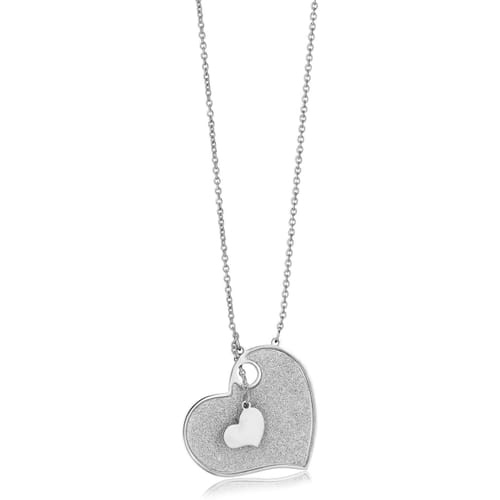 NECKLACE LUCA BARRA HOLIDAY - CK1281