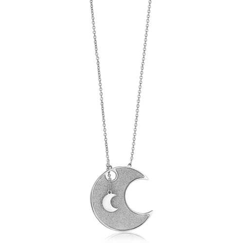 NECKLACE LUCA BARRA HOLIDAY - CK1283