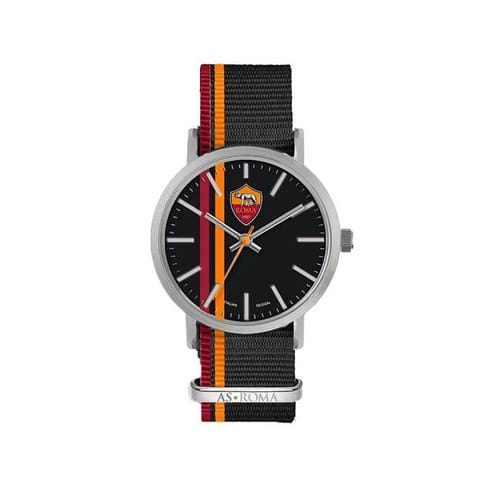 LOWELL WATCHES watch TIDY UNISEX - P-RA415XN3