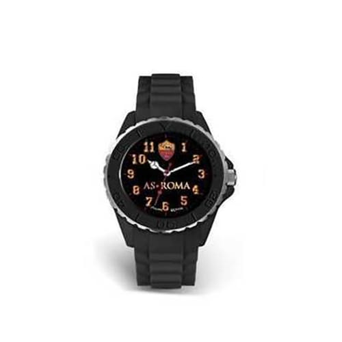 LOWELL WATCHES watch REEF KID - P-RN382KN2