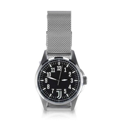 LOWELL WATCHES watch - P-J6457UN1