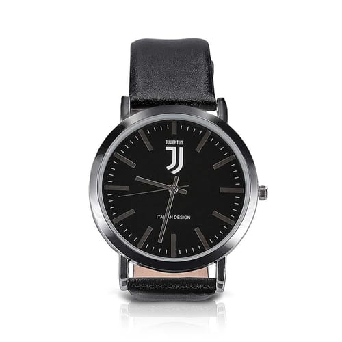 LOWELL WATCHES watch TIDY UNISEX - P-JA415XN5