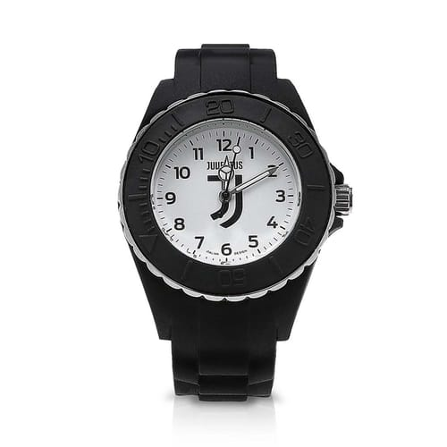 Orologio LOWELL WATCHES REEF KID - P-JN382KW3