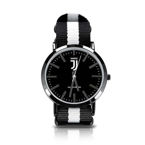 LOWELL WATCHES watch TIDY UNISEX - P-JN415XN1