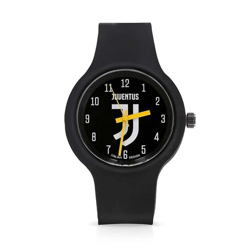 LOWELL WATCHES watch ONE UNISEX - P-JN430XN1