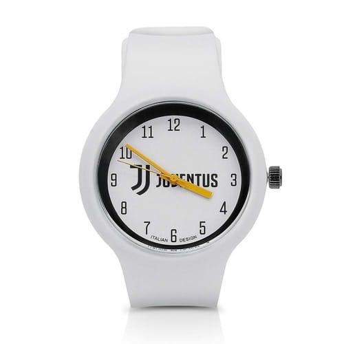 LOWELL WATCHES watch ONE GENT - P-JW430UW7