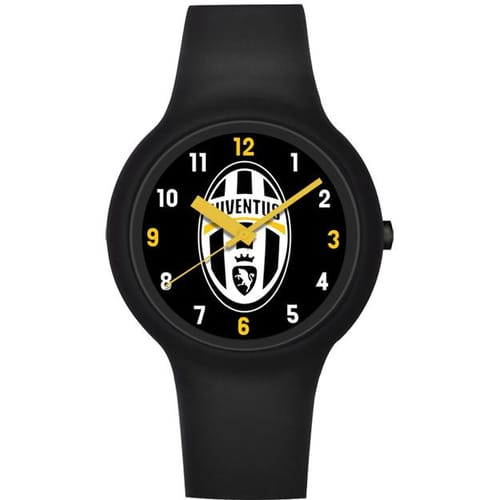 LOWELL WATCHES watch ONE UNISEX - P-JN390XN1