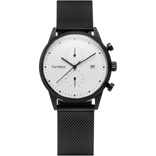 TAYROC watch BOUNDLESS - TY192