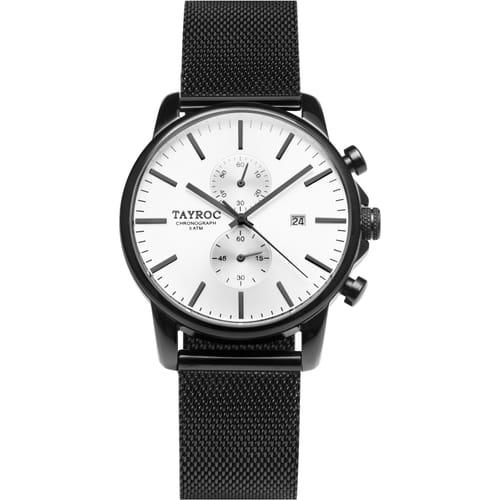 TAYROC watch ICONIC - TY191