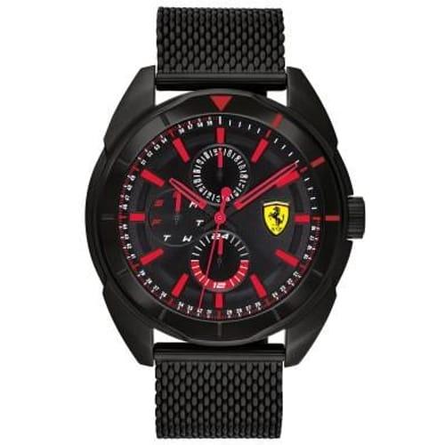 FERRARI watch FORZA - 0830636