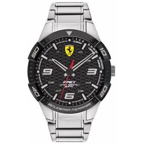 FERRARI watch APEX - 0830641