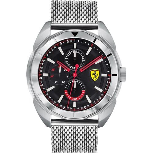 FERRARI watch FORZA - 0830637
