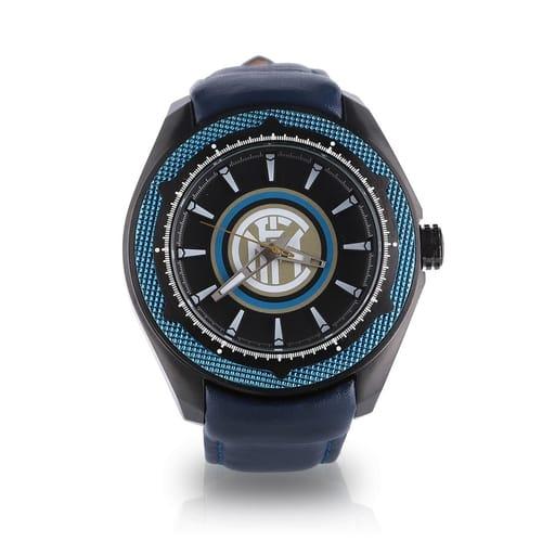 LOWELL WATCHES watch VISCONTEO GENT - P-I8410UN5