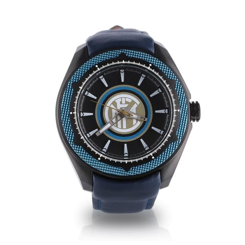Orologio LOWELL WATCHES VISCONTEO GENT - P-I8410UN5