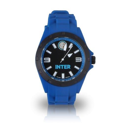 LOWELL WATCHES watch 160 FEET GENT - P-IB416UN1