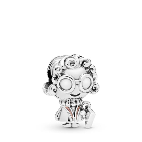 GRANDMOTHER PANDORA CHARM - 798014EN190